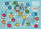 SDG_BoardGame_GR-1000px-610x431
