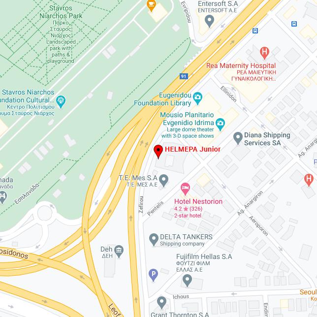 hj-map